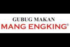 gubugmakan_mangengking