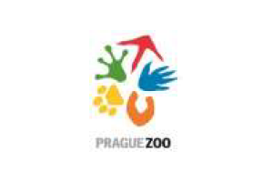 prague_zoo