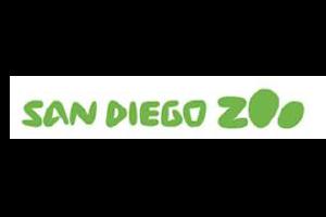 sandiego_zoo